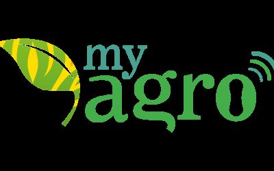 Más de un centenar de consultas resueltas por la aplicación MyAgro en el primer año de funcionamiento