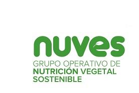 ´NUVES´ analizará las prácticas de nutrición vegetal más sostenibles para el Campo de Cartagena