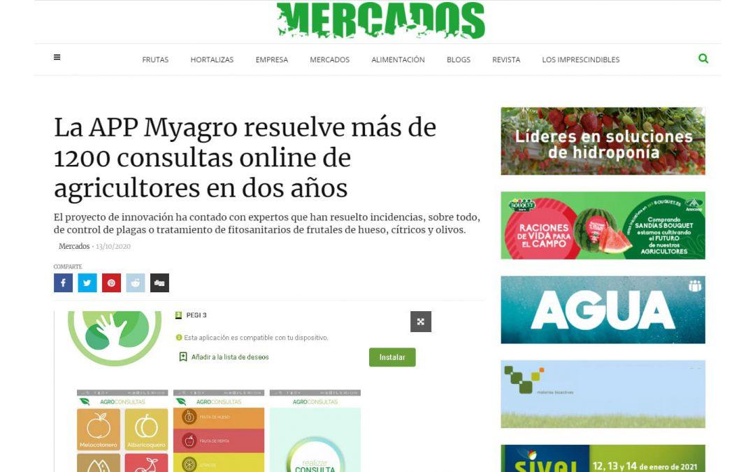 Revista mercados img